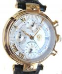 Chronograph Admiral President Automatic