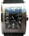 Buran Techno Watch Automatic